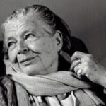 Marguerite Yourcenar libri, bibliografia, biografia