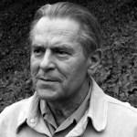 Stanislav Grof libri, bibliografia, biografia