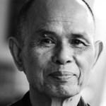 Thich Nhat Hanh libri, bibliografia, biografia