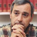 Vittorio Messori libri, bibliografia, biografia