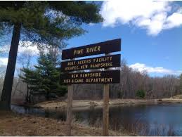 Ossipee Selectmen Concerned for Timing of Boat Launch Closure