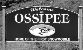 Coin Toss Decides New Ossipee Select Board Member