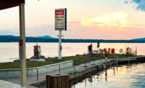 Ossipee ZBA Denies Westward Shores Appeals, Again
