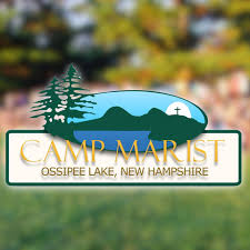 Camp Marist Again Offering Scholarships