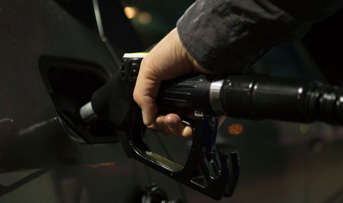 Työnantaja maksaa 183 euroa, saat sillä 35,6 euron arvosta bensaa