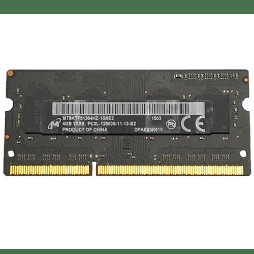 記憶體(DDR3)總表
