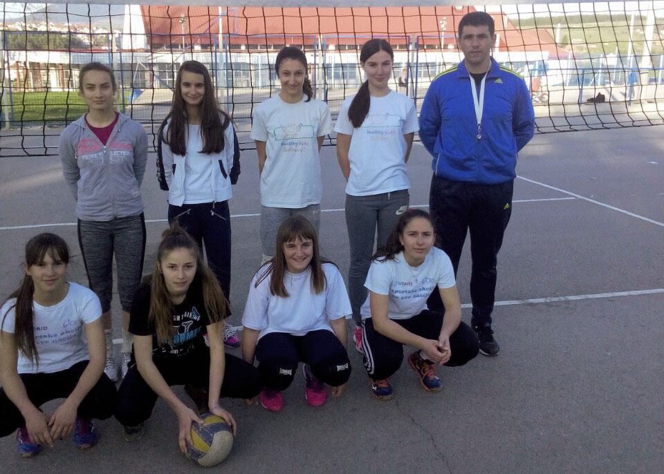 Sportska takm. 2016_2