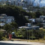 """""""Skate Tales"""" estrena su segundo capítulo en Brasil junto al reconocido skater Sergio Yuppie"""