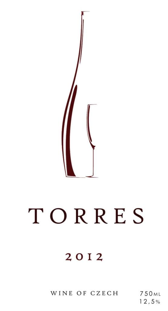 Moderni vino2
