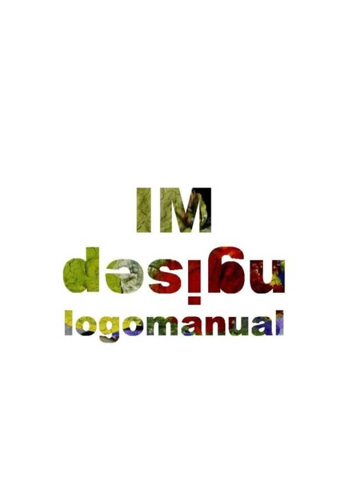 logomanual
