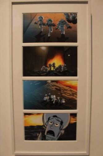 Pixar - 30 let animace - IMG 7310