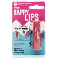 BLISTEX HAPPY LIPS NEW YORK 3,7G