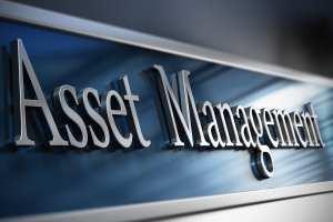 Ostara's Asset Management System
