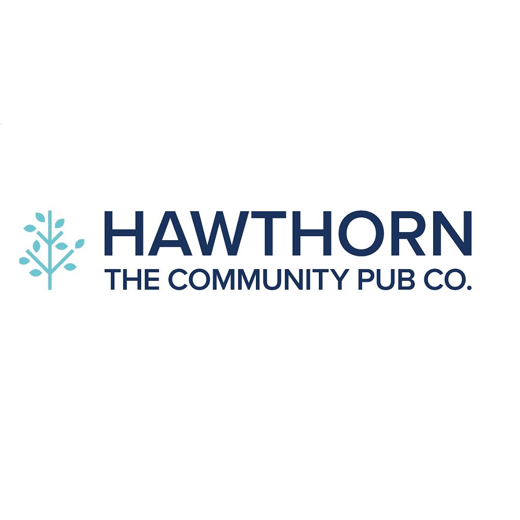 Hawthorn Leisure Renews CAFM System