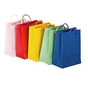 CAFM System Retail Case Study
