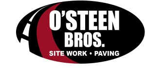 Osteen-Brothers logo