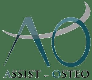 Assist-Ostéo