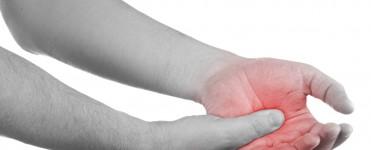 arthritis-371x150