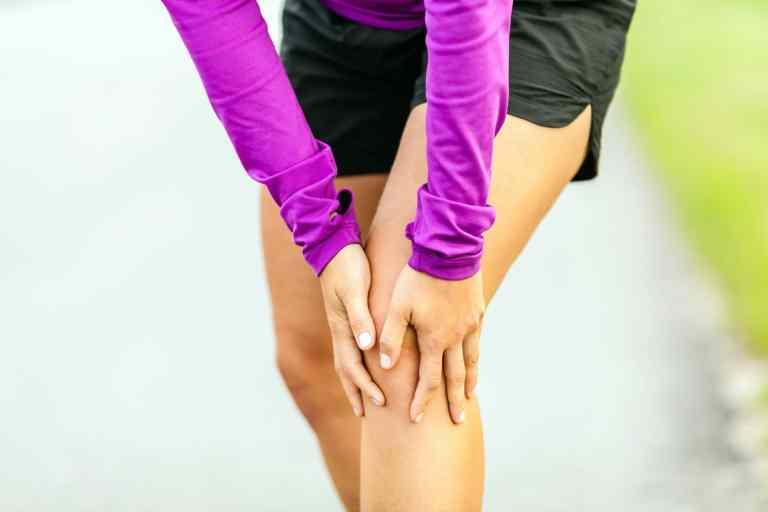 Dolor rodilla osteopatia Felipe Alvarez osteopata DO. Las condes Providencia