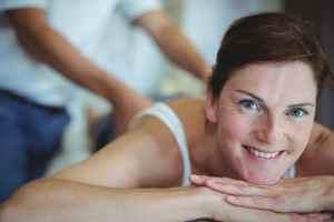 paciente osteopatia ciática