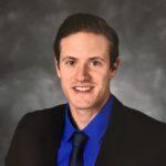 Ryan Sterk Clinical Observership Program