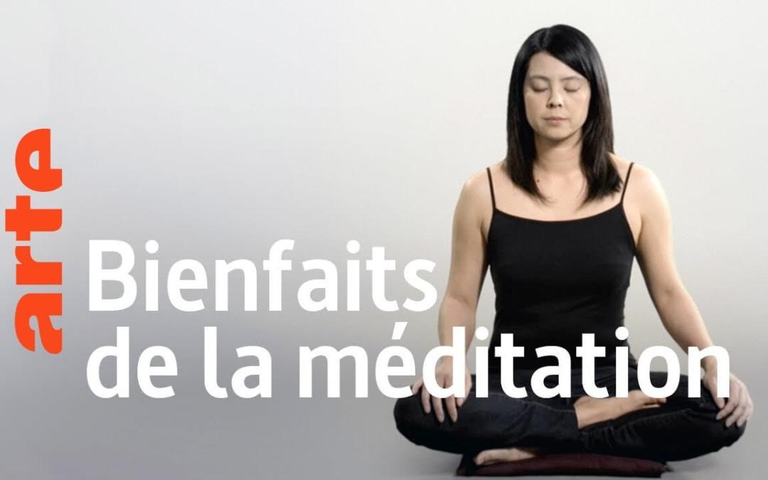 Bienfait_de_la_méditation