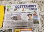 Oosterhout Netherlands