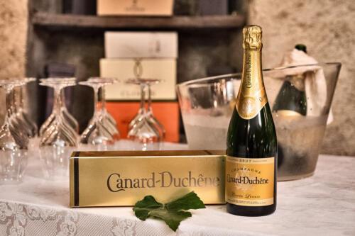 14 contini champagne-2 (1)