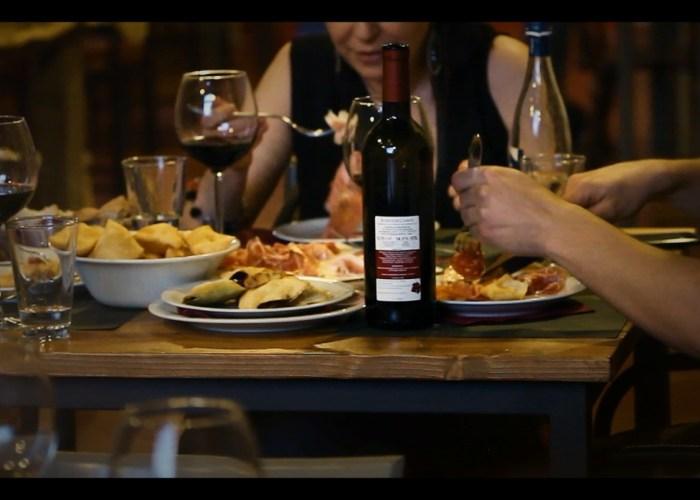 Cosa mangiare a Parma? I Piatti Tipici in Osteria..