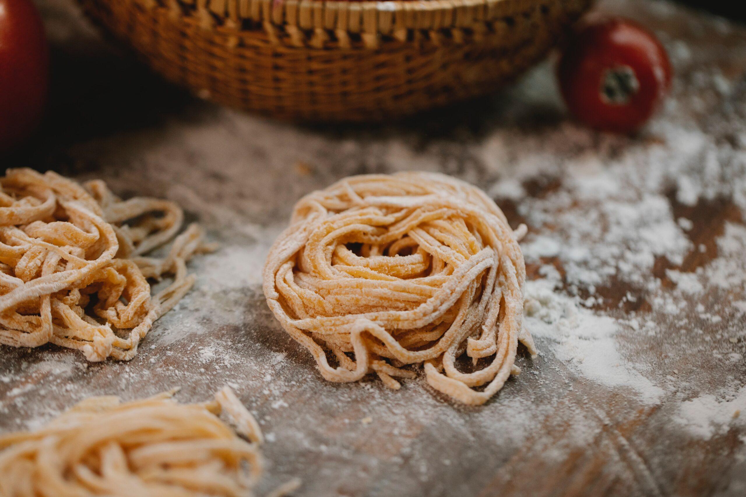 Dove mangiare tradizionale e bene a Parma