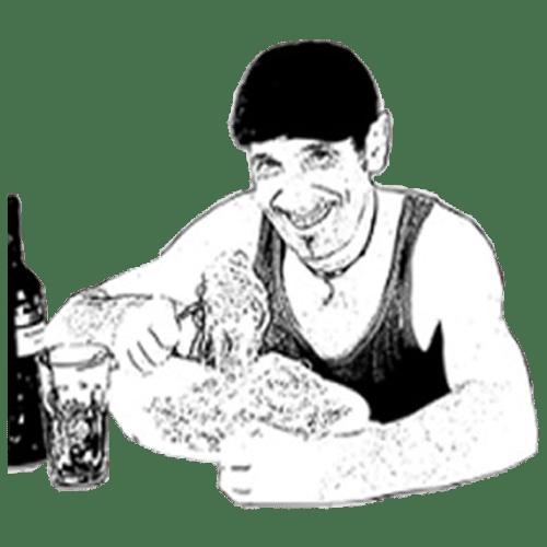 Tisch Bestellen