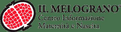 il melograno centro informazione maternità