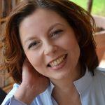 Dr. Daria Boll-Palievskaya_lächelnd4