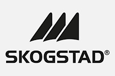 Skogstad Sport er Østmarka OK sin klubbsponsor