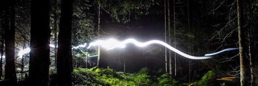Natt o-løp