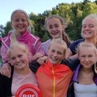 Hovedløpet orientering 2020 Østmarka orienteringsklubb