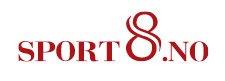 Sport8