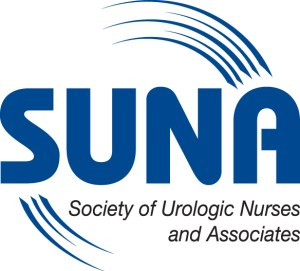 Society of Urologic Nurses and Associations