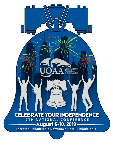 2019 UOAA Conference