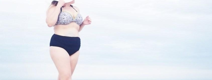 ostomy swimsuit, swimming with an ostomy, stoma, colostomy bag, ileostomy, colostomy, IBD,