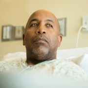 stoma, ostomy care, ileostomy, urostomy, colostomy bag, ostomy pouch , ostomate