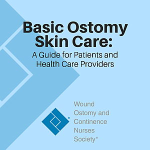 Basic Ostomy Skin Care