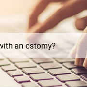 Common ostomy myths