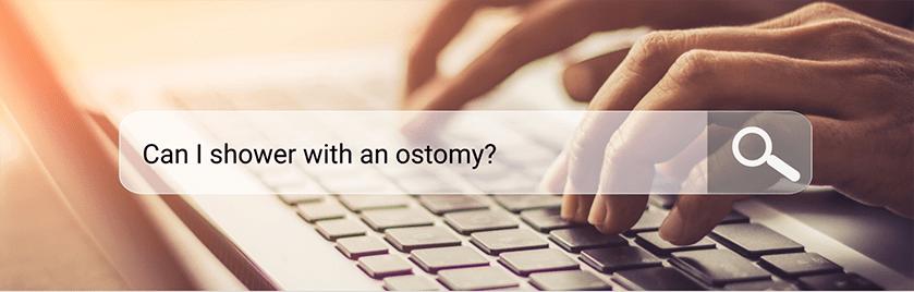 Common ostomy myths
