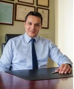 Δρ Β.Κ.Φωτόπουλος