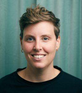 Helena Nilser