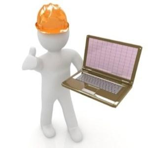 Adding SCons Proto Builder Shortcut | The Ostrich
