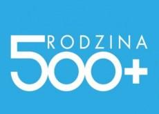 """URUCHOMIONO INFOLINIE DLA PROGRAMU """"RODZINA 500+"""""""