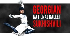 Sukhishvili17_facebook_banner04