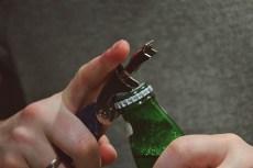 SZYKUJĄ SIĘ OGRANICZENIA SPRZEDAŻY ALKOHOLU